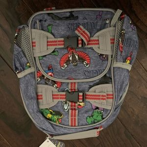 Potter Barn Kids Backpack